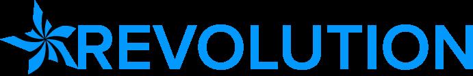 Revolution-Logo-no-Back