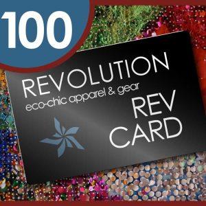 rev-card-100-v2