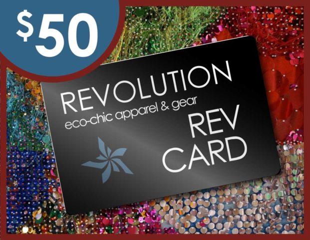 rev-card-50-v2