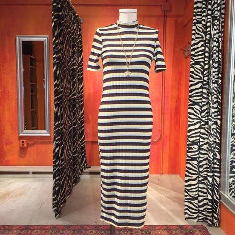 The Jan Brady harvest dress by Zara Trafaluc. Size Small. $32.